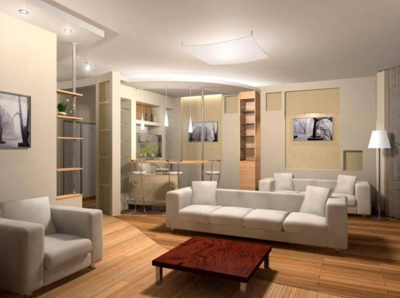 Дизайн квартир показать